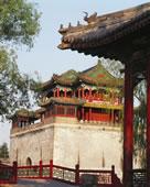 北京颐和园