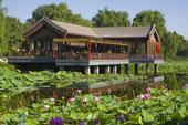 北京,圆明园