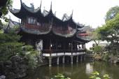 上海豫园公园